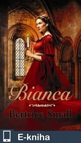 Bianca (E-KNIHA)