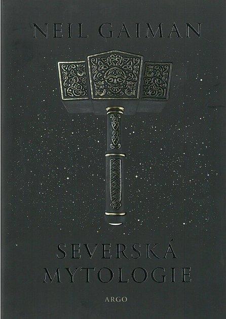 Náhled Severská mytologie