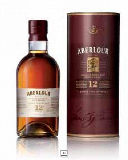 Náhled Whisky