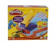 Play-Doh továrna na zábavu