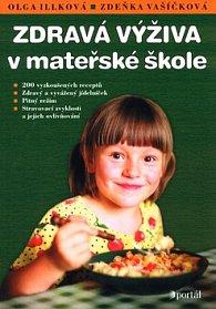 Zdravá výživa v mateřské škole