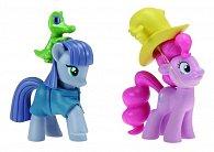 My Little Pony Fim sběratelský set A