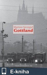 Gottland (E-KNIHA)
