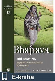 Bhajrava (E-KNIHA)