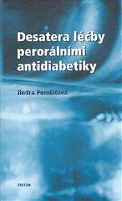 Desatera léčby perorálními antidiabetiky