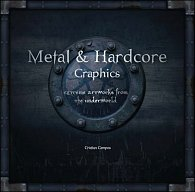 Metal and Hardcore Graphics