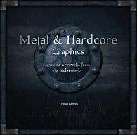 Metal and Hardcore Graphics
