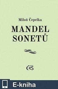 Mandel sonetů (E-KNIHA)