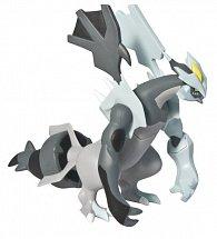 Pokémon: velká kloubová figurka 15 cm (1/6)