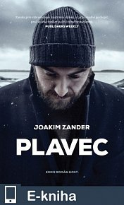 Plavec (E-KNIHA)