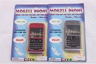 Telefon mobilní - Black Berry