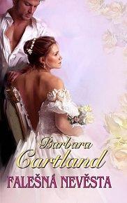 Falešná nevěsta
