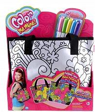 Color me mine základní kabelka