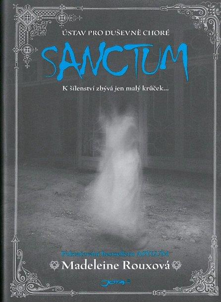 Náhled Sanctum - Ústav pro duševně choré