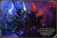 D&D Conquest of Nerath - Boardgame