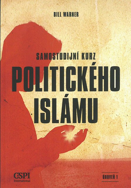 Náhled Samostudijní kurz politického islámu