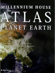 The Atlas of Planet Earth
