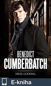 Benedict Cumberbatch (E-KNIHA)