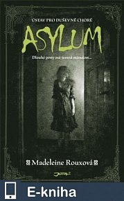 Asylum (E-KNIHA)
