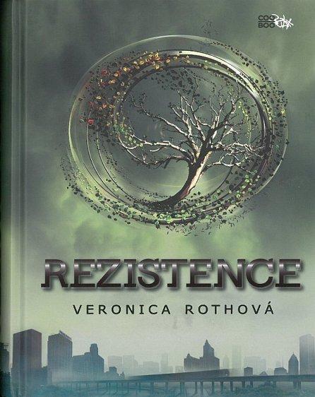 Náhled Rezistence