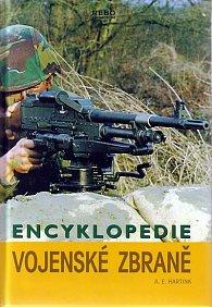 Encyklopedie vojenské zbraně
