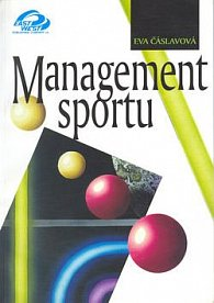 Management sportu