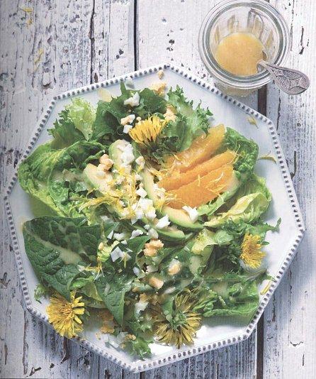 Náhled Prostonárodní kuchařka Květy Fialové
