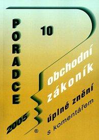 Poradce 10/2005