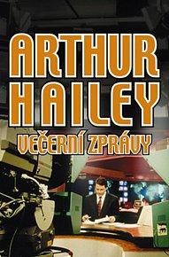 Večerní zprávy - Hailey