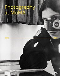 Photography at MoMA: 1920 - 1960