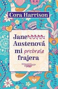 Jane Austenová mi prebrala frajera