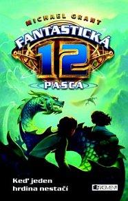 Fantastická 12 Pasca