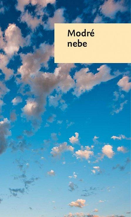Náhled Co vidíme na obloze?