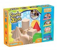 Sands Alive! - set Klasik