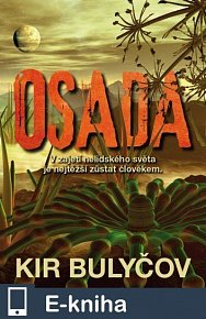 Osada (E-KNIHA)