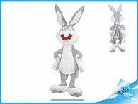 Batoh plyšový Bugs Bunny