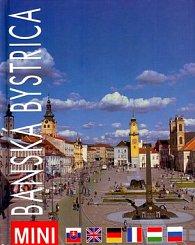 Banská Bystrica mini
