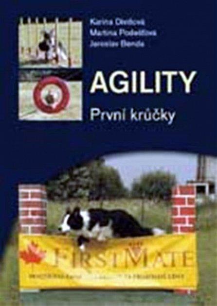 Náhled Agility - První krůčky