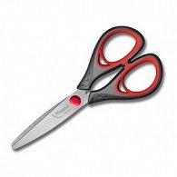 Nůžky Start Soft 13 cm