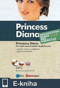 Princezna Diana (E-KNIHA)