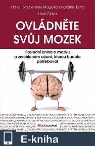 Ovládněte svůj mozek (E-KNIHA)