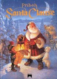 Příběh Santa Clause