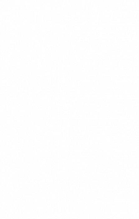 Náhled Hrej vabank - The Game 4