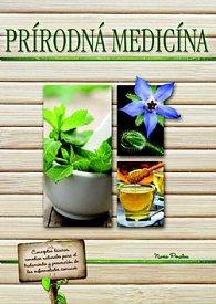 Prírodná medicína