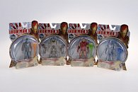 Ironman základní figurky