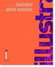 Illustration Pocket Essentials