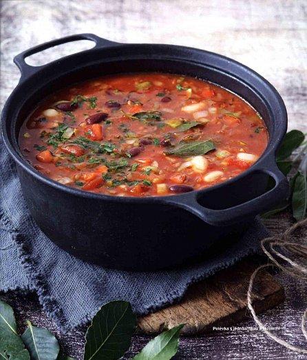 Náhled Jaro - Svěží jídla ze sezónních surovin (Edice Apetit)
