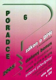 Poradce 06/2005