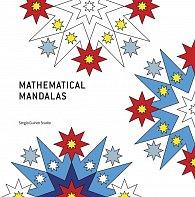 Mathematical Mandalas