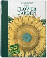 Day-by-Day: The Flower Garden